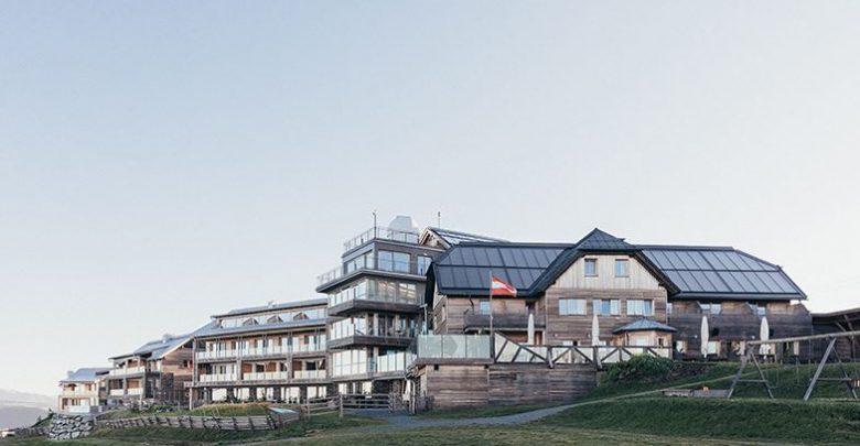 Photo of be-outdoor.de Reisetipp – Traumtage im Alpinhotel Pacheiner