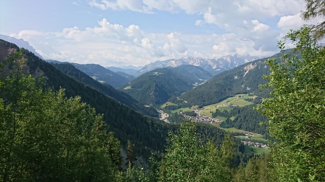 (c)Jens-Berchtesgaden-Gardasee-Tag3-Marebbe