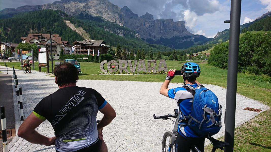 (c)Jens-Berchtesgaden-Gardasee-Tag3-Corvara