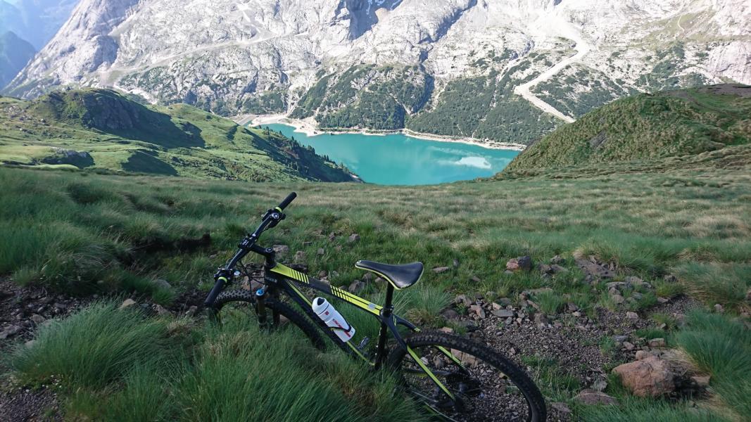 (c)Jens-Berchtesgaden-Gardasee-Tag3-Lago_di_Fedaia
