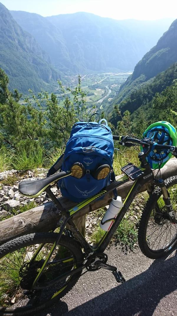 (c)Jens-Berchtesgaden-Gardasee-Tag5-Barricata_Straße_2