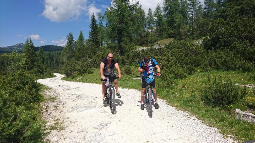 (c)Jens-Berchtesgaden-Gardasee-Tag5-Sentiero_della_pace_2