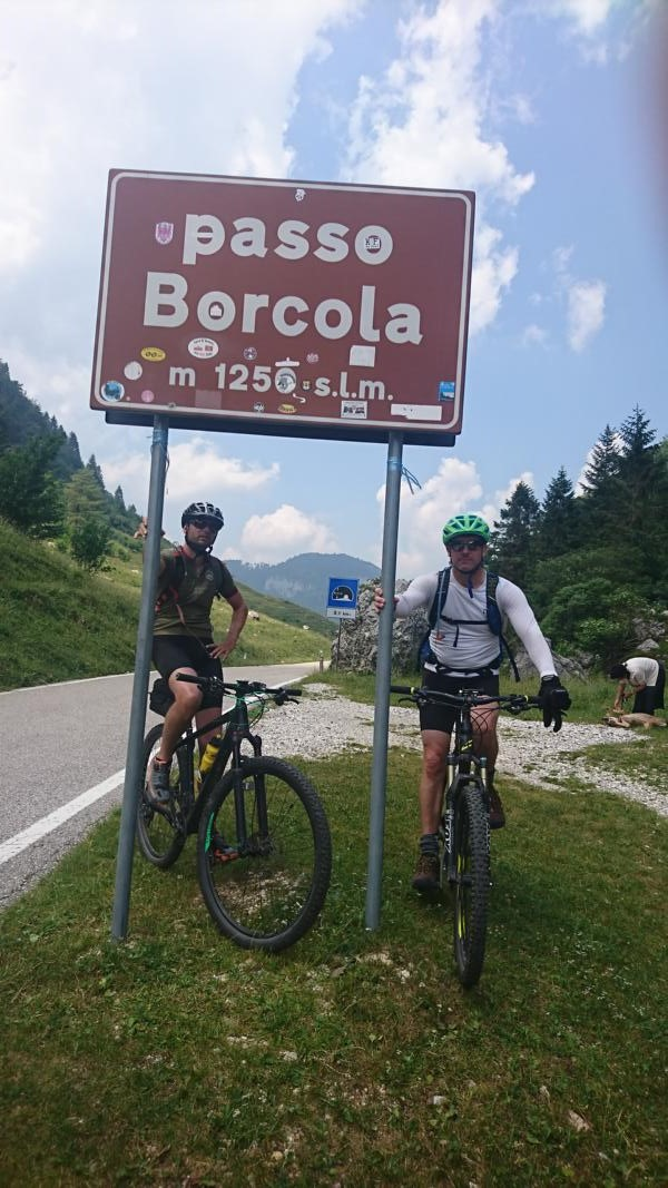 (c)Jens-Berchtesgaden-Gardasee-Tag6-Passo_della_Borcola_2