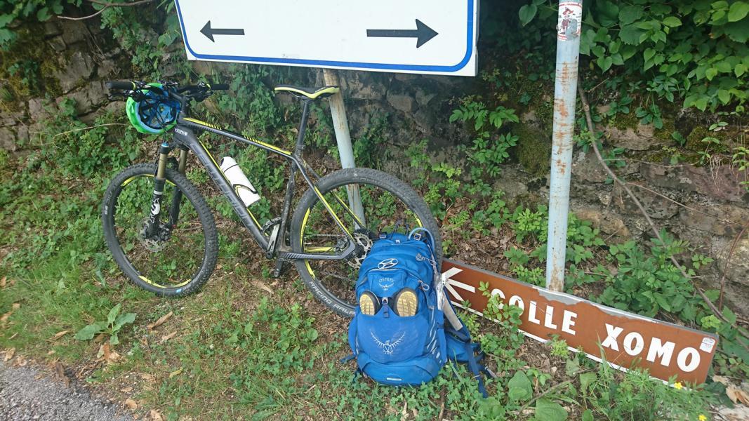 (c)Jens-Berchtesgaden-Gardasee-Tag6-Colle_Xomo