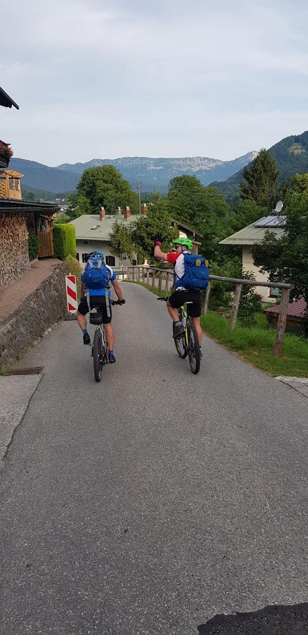 (c)Jens-Berchtesgaden-Gardasee-Tag1