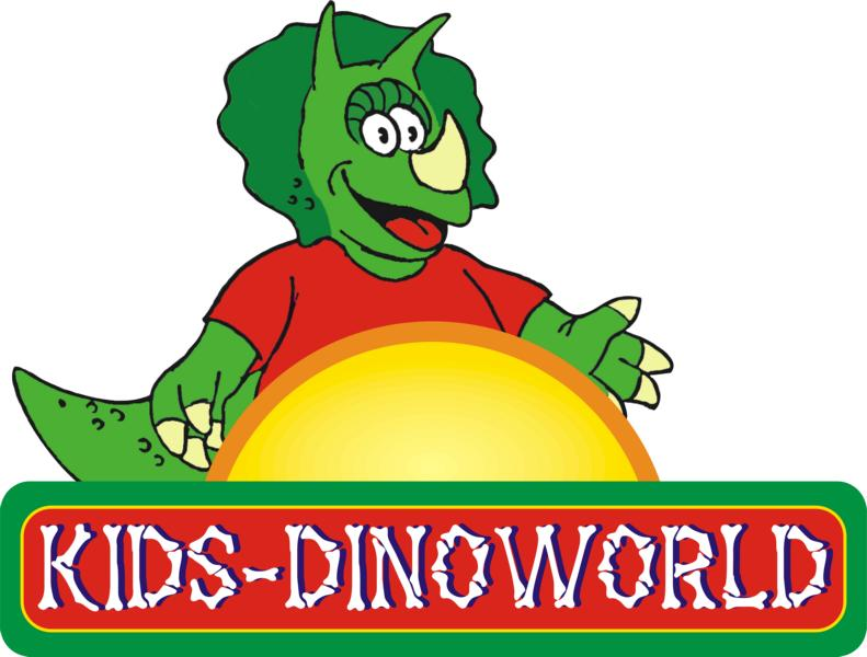 (c) Kids-Dinoworld / Rasti-Land in Salzhemmendorf