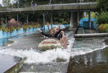Photo of Die coolsten Freizeitparks in Deutschland – Rasti-Land