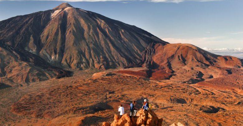 Photo of Gran Canaria – Neue UNESCO Weltkulturerbestätte