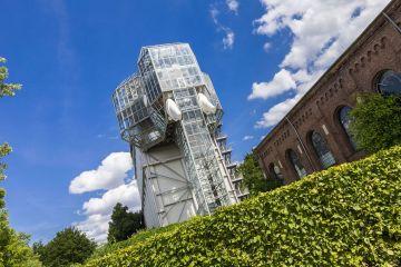 Photo of Die coolsten Freizeitparks Deutschland – Maximilianpark