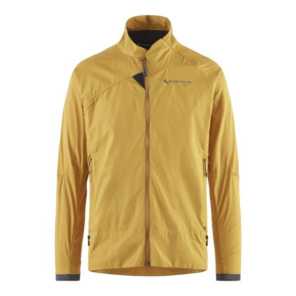 (c)Klaettermusen Nal Jacket M's