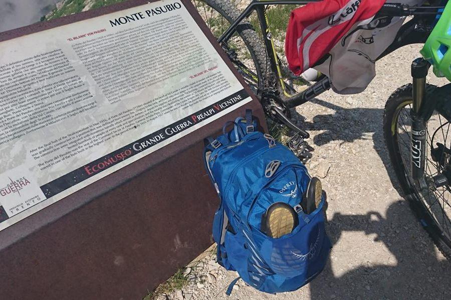 (c)be-outdoor.de_Alpencross2019_Osprey_Escapist32