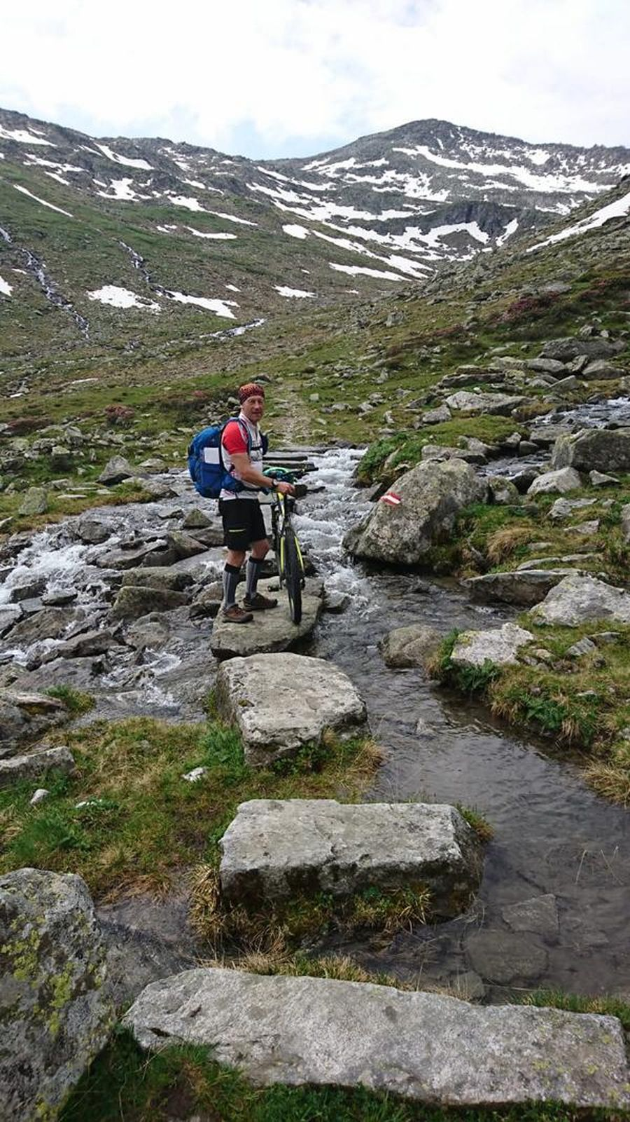 (c)be-outdoor.de_Alpencross2019_Osprey_Escapist32_Keen_Targhee_Mid_EXP