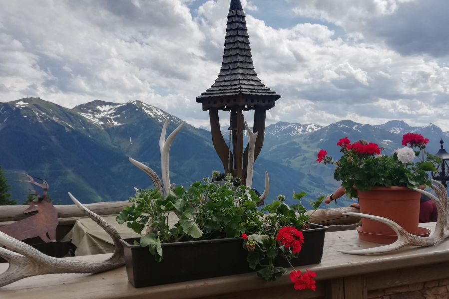 (c)be-outdoor.de - MTB Eldorado Saalbach Hinterglemm