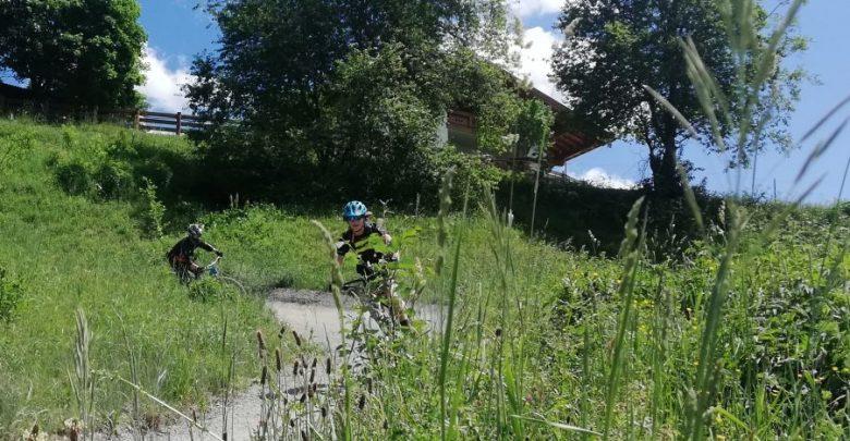 Photo of be-outdoor.de Reisetipp: MTB-Eldorado Saalbach Hinterglemm