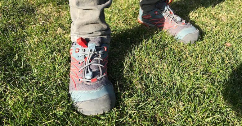 Photo of Testbericht: Chandler CNX Waterproof Sneaker von Keen
