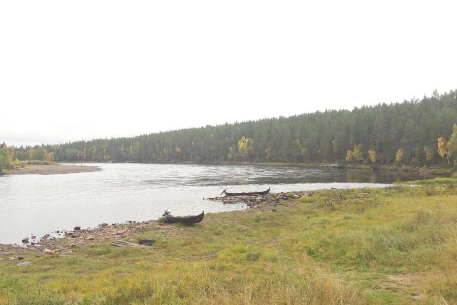 Arcticvespa_Tag07