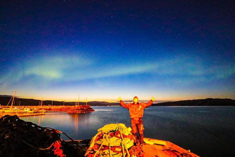 Arcticvespa Tag09