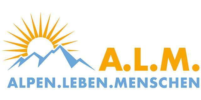 Photo of Alm – Alpen Leben Menschen