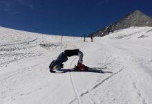Photo of Gletscherskigebiete 2020 – Top Wintersport in Italien