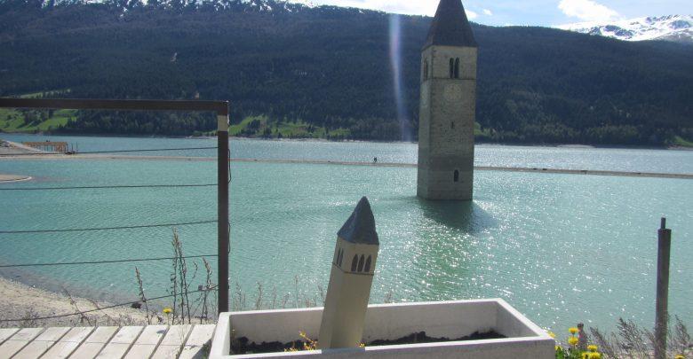 Photo of Stilfserjoch – Aktuell auf Tour im Vinschgau