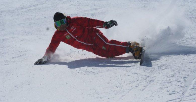 """Photo of Snowboard-Guide Teil 1 – """"Das richtige Snowboard"""""""