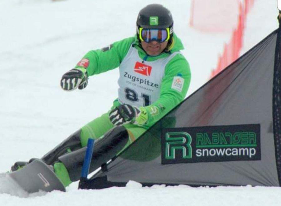 (c)Rabanser Snowcamp