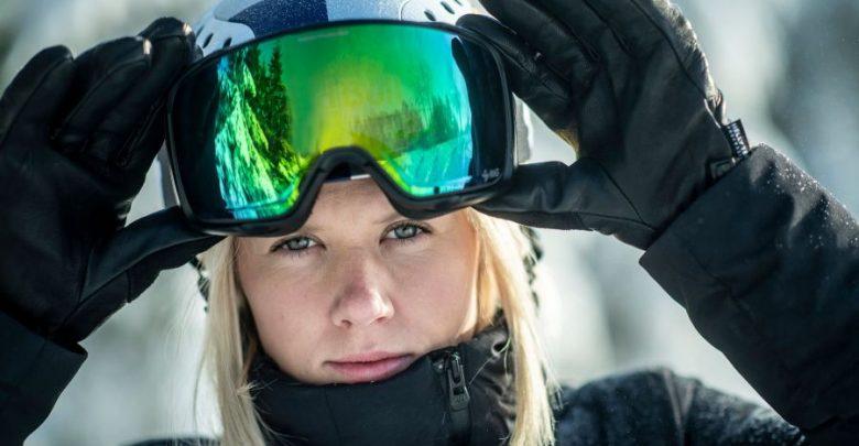 Photo of Sweet Protection revolutioniert Eyewear mit patentierter RIG-Technologie