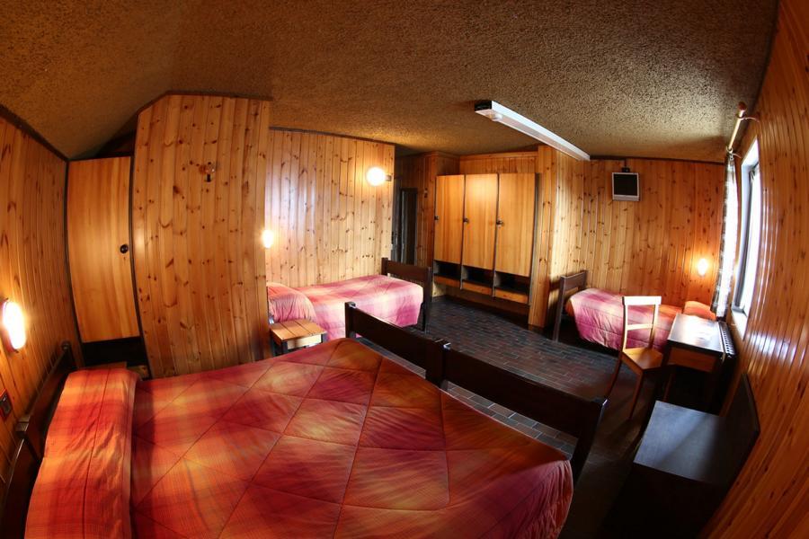 (c)Hotel Pirovano
