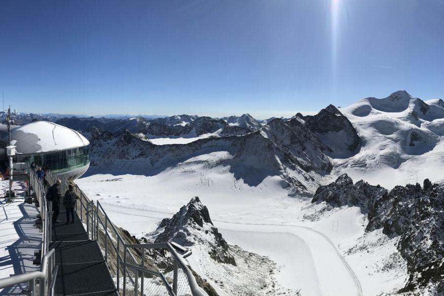 (c)_Pitztaler Gletscher