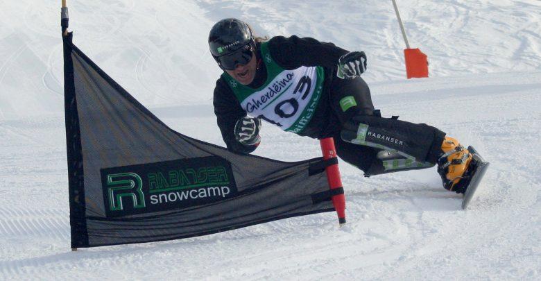 Photo of Snowboard-Guide Teil IV – Der richtige Schuh