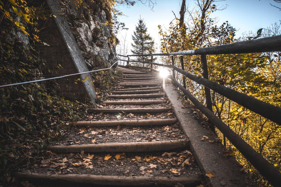 (c)vanmeyp - Herbst im Kufsteinerland