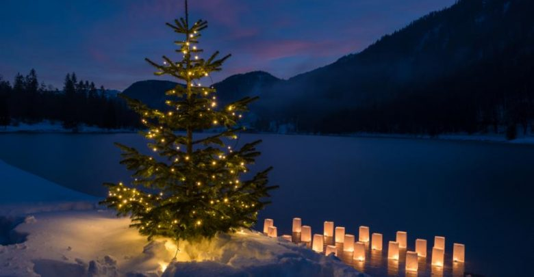 (c)ofp-pillersee-advent