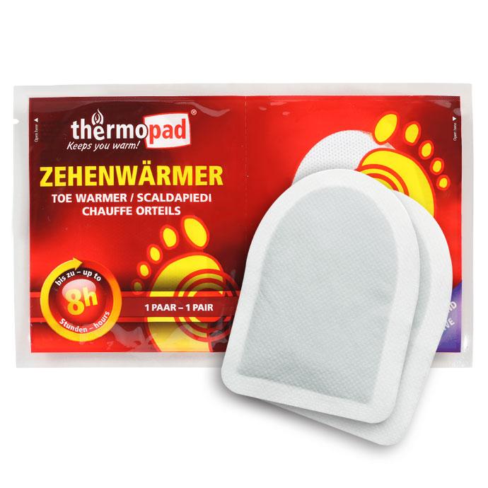(c) Thermopad_Zehenwaermer