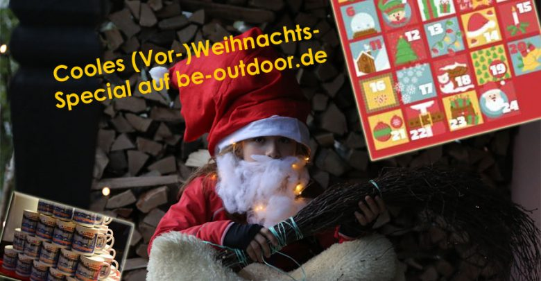 Photo of X-Mas 2019: Tolle Preise – Tolle Tipps – Tolles Fest