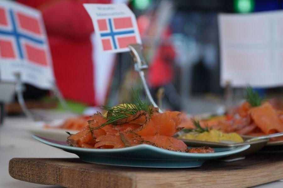 (c)Schultz Gruppe - Ski Food Festival & Winzer Wedel Cup (1)