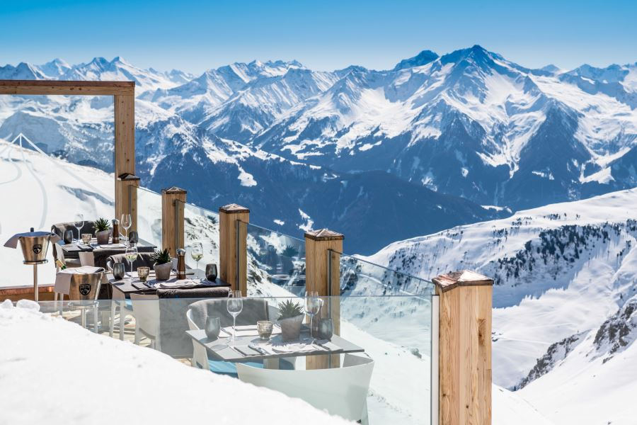 (c)Schultz Gruppe - Ski Food Festival & Winzer Wedel Cup (2)