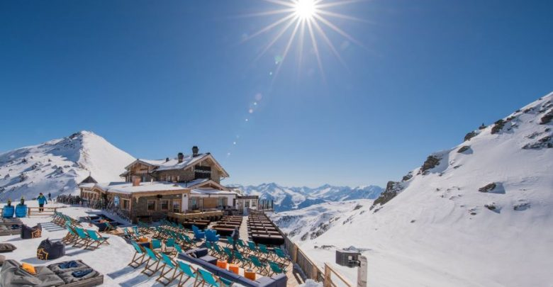 Photo of Ski Food Festival & Winzer Wedel Cup