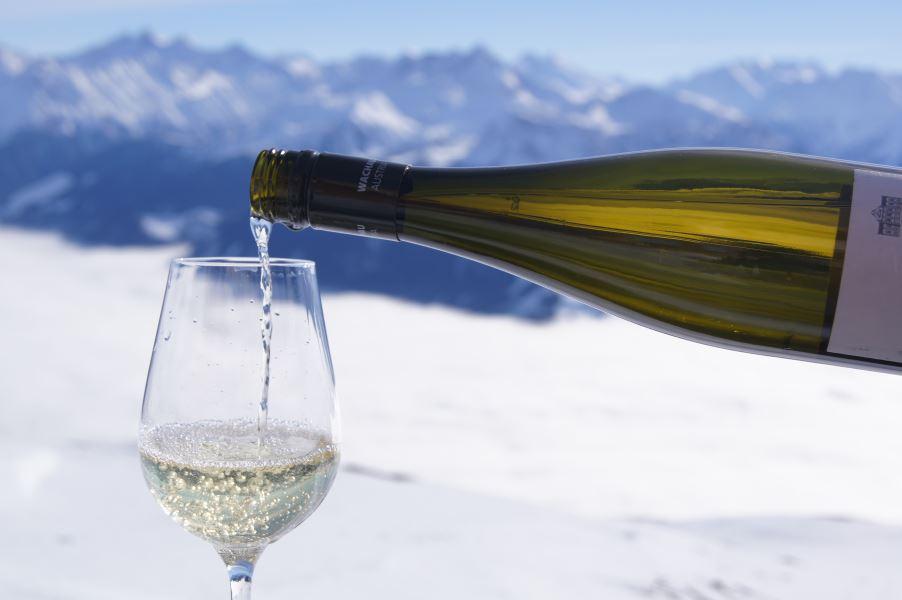 (c)Schultz Gruppe - Ski Food Festival & Winzer Wedel Cup (3)