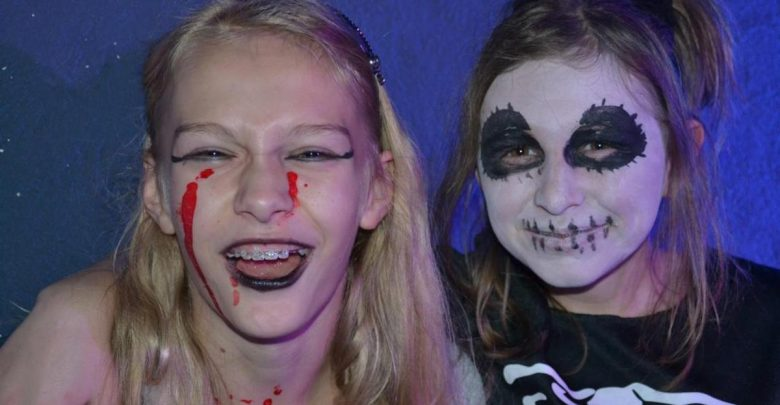 Photo of Halloween – Top-Reisetipps mit Gruselgarantie