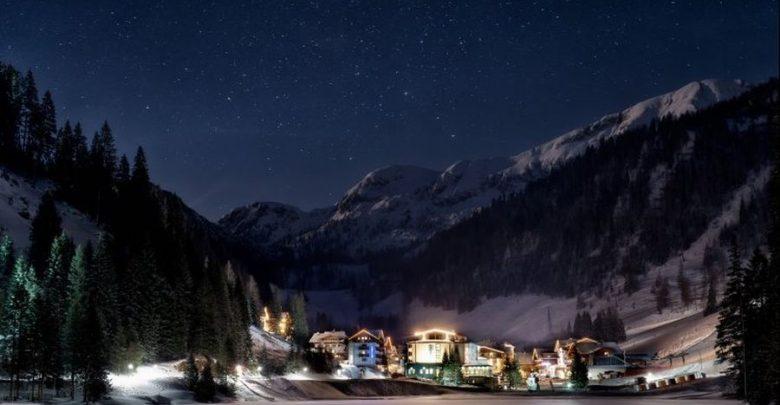 Photo of Adventstipp 2019 – Zauchenseer Bergsee.Advent