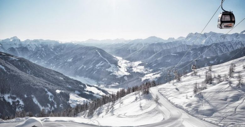 Photo of Reisetipp – Skizentrum Sillian im Hochpustertal