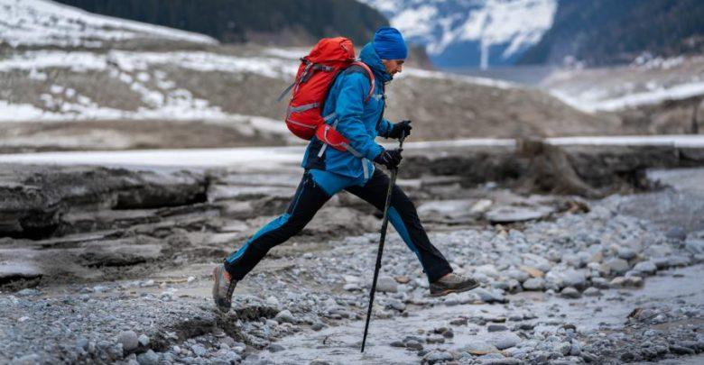Photo of Direct Alpine – Über die neue Winterkollektion 2019