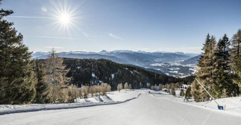 Photo of Almenregion Gitschberg Jochtal – Pistenspaß und Südtiroler Schmankerln