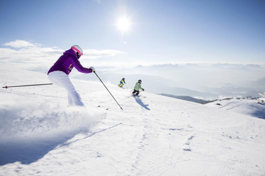 ©_Alex_Filz - Skifahren am Gitschberg