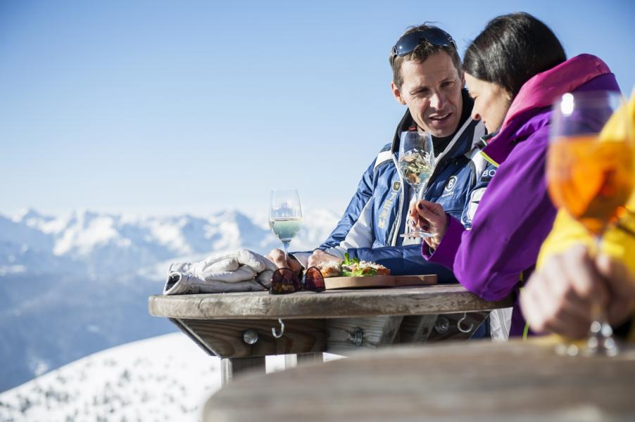 ©_Alex_Filz - Skifahren am Gitschberg - Winterhüttenzauber