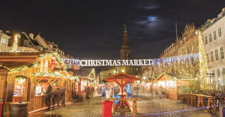 Photo of Advents-Special – Sehenswerte europäische Weihnachtsmärkte