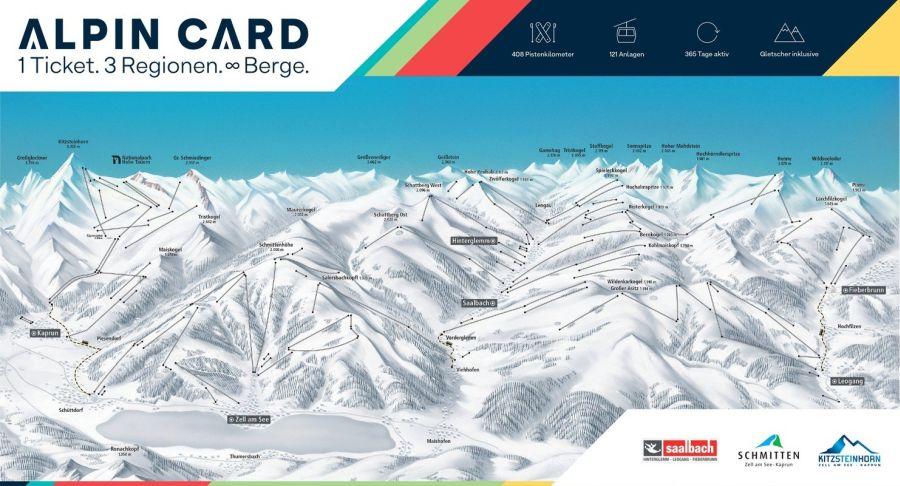 (c)SAC_Panorama_AlpinCard