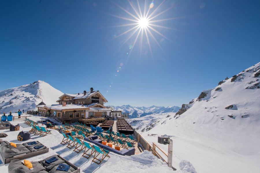 (c)Schultz Gruppe - Ski Food Festival & Winzer Wedel Cup