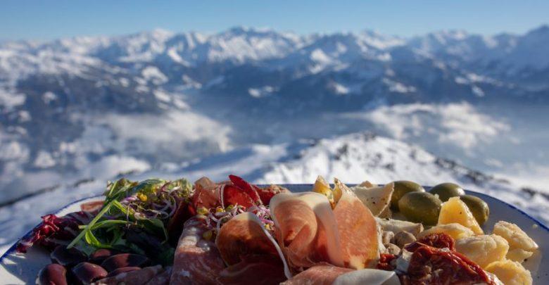 Photo of be-outdoor.de Reisetipp – Hochzillertal und Spieljoch Fügen: Kulinarik pur