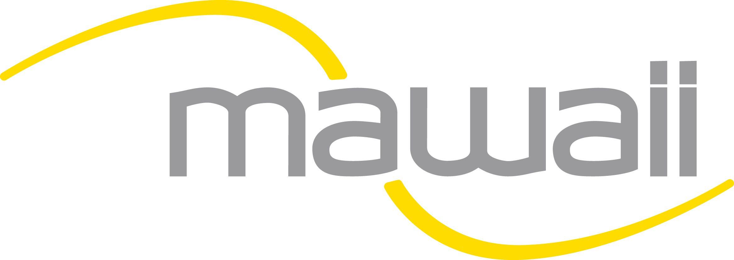 (c)Mawaii